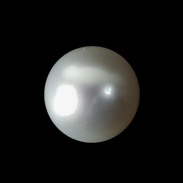 Pearl-6.15ct.