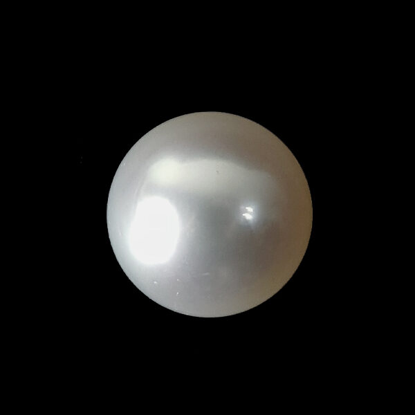 Pearl-6.80ct.