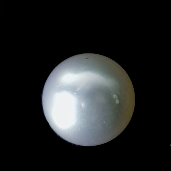 Pearl-7.80ct.