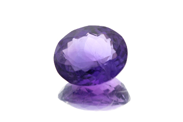 category for Amethyst
