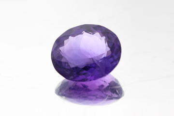 category-image-amethyst