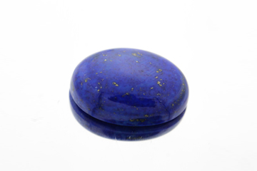 category-image-lapis