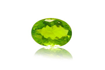 category for Peridot