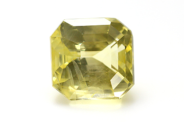 front-page-category-image-yellow-sapphire