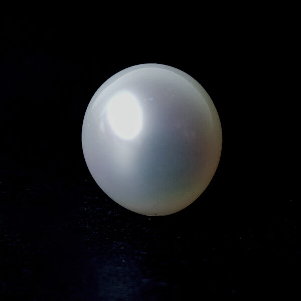 Pearl-7.38ct.